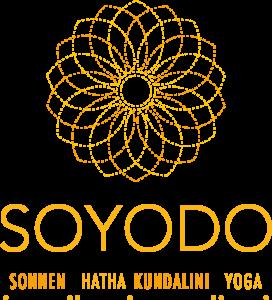 Doreen-Kretschmer; LOGO; SOYODO;Lebensblume; Sonnenyoga mit Doreen; Doreen-Kretschmer; Yoga in Ottendorf-Okrilla; Yoga in Dresden-Weixdorf; ©DeniseHaese