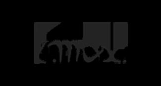 Kooperation; EMAX; Doreen-Kretschmer; SOYODO Sonnenyoga-mit-Doreen; KURSANGEBOT; Yoga in Dresden-Weixdorf;