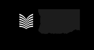 Kooperation;BIBOGA; Doreen-Kretschmer; SOYODO; Sonnenyoga-mit-Doreen; KURSANGEBOT; Yoga in Ottendorf-Okrilla; Yoga in Dresden-Weixdorf;