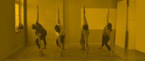 Doreen-Kretschmer; SOYODO; ERWACHSENE; ©DeniseHaese; Yoga in Ottendorf-Okrilla; Yoga in Dresden-Weixdorf;