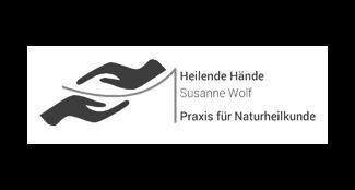 Kooperation; Susanne-Wolf; Doreen-Kretschmer; SOYODO Sonnenyoga-mit-Doreen; KURSANGEBOT; Yoga in Dresden-Weixdorf;