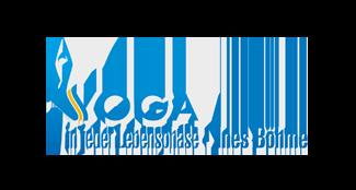 Kooperation;Ines-Boehme; Doreen-Kretschmer; SOYODO; Sonnenyoga-mit-Doreen; KURSANGEBOT; Yoga in Dresden-Weixdorf;