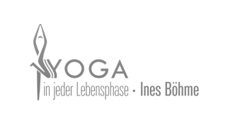 Kooperation;Ines-Boehne; Doreen-Kretschmer; SOYODO; Sonnenyoga-mit-Doreen; KURSANGEBOT; Yoga in Ottendorf-Okrilla; Yoga in Dresden-Weixdorf;