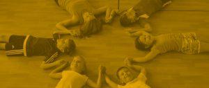 Doreen-Kretschmer; SOYODO; Teenies; ©DeniseHaese; Yoga in Ottendorf-Okrilla; Yoga in Dresden-Weixdorf;