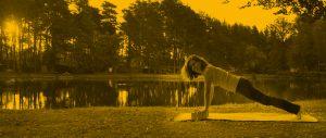Doreen-Kretschmer; SOYODO;Kursangebot;Yoga in Ottendorf-Okrilla; Yoga in Dresden-Weixdorf; ©DeniseHaese