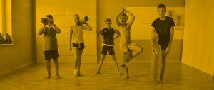 Doreen-Kretschmer; SOYODO;Teenies;©DeniseHaese; Yoga in Ottendorf-Okrilla; Yoga in Dresden-Weixdorf;