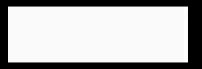 Doreen-Kretschmer; SOYODO;Sonnenyoga mit Doreen; Kontakt;©DeniseHaese;Yoga in Ottendorf-Okrilla; Yoga in Dresden-Weixdorf;