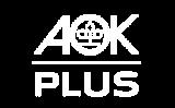 Logo3_AOK_PLUS
