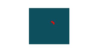 Kooperation Schneckenpferd; Doreen-Kretschmer; SOYODO; Sonnenyoga-mit-Doreen; KURSANGEBOT; Yoga in Ottendorf-Okrilla; Yoga in Dresden-Weixdorf;